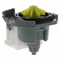 W10348269 Dishwasher Pump For Whirlpool