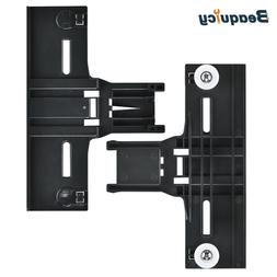 W10350375 Dishwasher Top Rack Adjuster for whirlpool kenmore