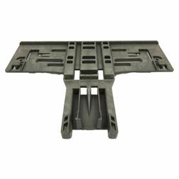 W10546503 Upper Rack Adjuster Compatible with Whirlpool Dish