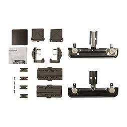 w10712395 appliance adjuster