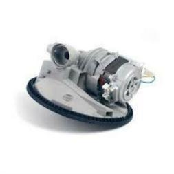 W10782773 Whirlpool Dishwasher Circulation Pump