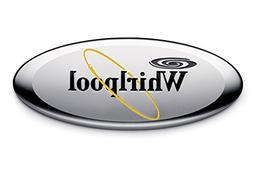 Whirlpool W10804115 Main Control Board