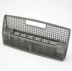 Whirlpool W10840140 Dishwasher Silverware Basket Original Eq
