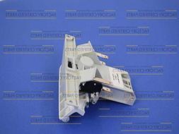 Whirlpool W10862259 Dishwasher Door Latch Assembly Genuine O