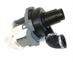 W11032770 Whirlpool Dishwasher Circulation Pump