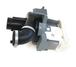 Whirlpool W11032770 Dishwasher Pump NEW OEM