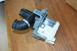 Whirlpool W11032770 Dishwasher Pump NEW OEM - same as W10510