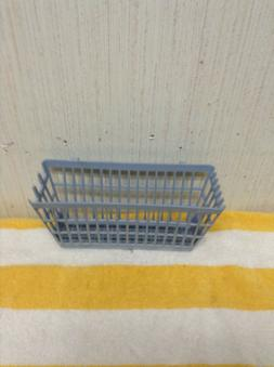 W11175758  Maytag Dishwasher  Silverware Basket free shippin