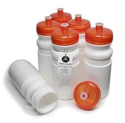 water bottles bpa