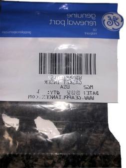 Ge WD08X10015 Dishwasher Door Seal Insert Genuine OEM part
