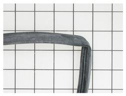 GE WD08X10018 Gasket Tub for Dishwasher