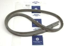 GE WD08X10032 Dishwasher Tub Door Gasket Seal