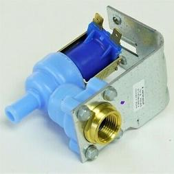WD15X10003 for GE Dishwasher Water Solenoid Inlet Valve PS25