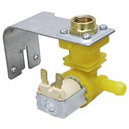 General Electric WD15X10014 Water Inlet Valve Dishwasher Par