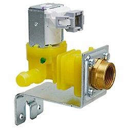 WD15X10015 for GE Dishwasher Water Inlet Solenoid Valve AP56