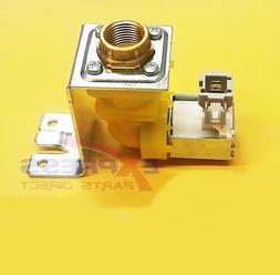 WD15X10015 GE Dishwasher Water Inlet Valve AP5669207, PS6011