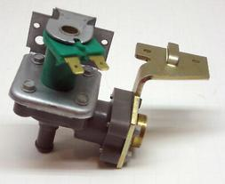 WD15X93 for GE Dishwasher Water Inlet Solenoid Valve PS25941