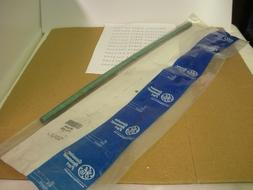 WD18X202 DISHWASHER FILL HOSE GE HOTPOINT BRAND NEW PART