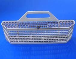 GE WD28X10177 Dishwasher Silverware Basket NEW OEM