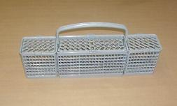 GE WD28X10209 Dishwasher Silverware Basket AP3994688 PS14819