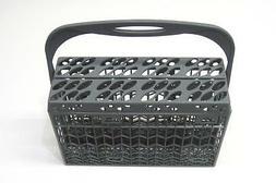GE WD28X10215 Dishwasher Silverware Basket