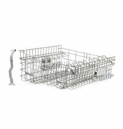 GE WD28X10410 Dishwasher Dishrack, Upper - BRAND NEW
