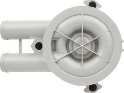 Whirlpool 27001233 Washer Pump
