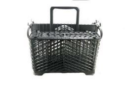 Maytag Whirlpool 6-918873 Dishwasher Silverware Basket  Cove