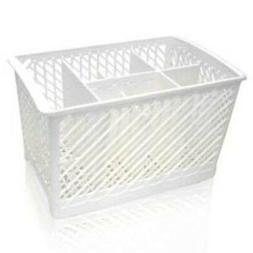 Amana 99001576 Dishwasher Silverware Basket