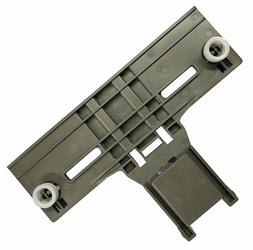 Replacement Dishwasher Adjuster Kit For Whirlpool W10712394