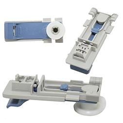 Whirlpool W10204141 Dishwasher Dishrack Adjuster Genuine Ori