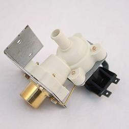 Whirlpool W303650 Dishwasher Water Inlet Valve Genuine Origi
