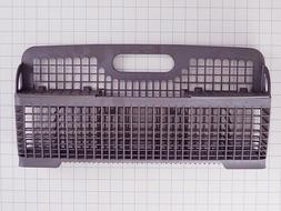 WP8531233 Dishwasher Silverware Basket AP6012898, PS11746119