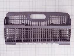 WP8531233 Dishwasher Silverware Basket AP6012898, PS11746119