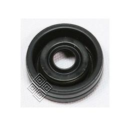 WPW10195677 W10195677 Diverter Seal Grommet Whirlpool Kitche