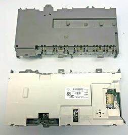 New Whirlpool WP10352582 Dishwasher Electronic Control Board